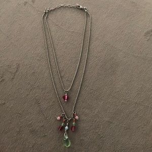 💕 Cute necklace 💕